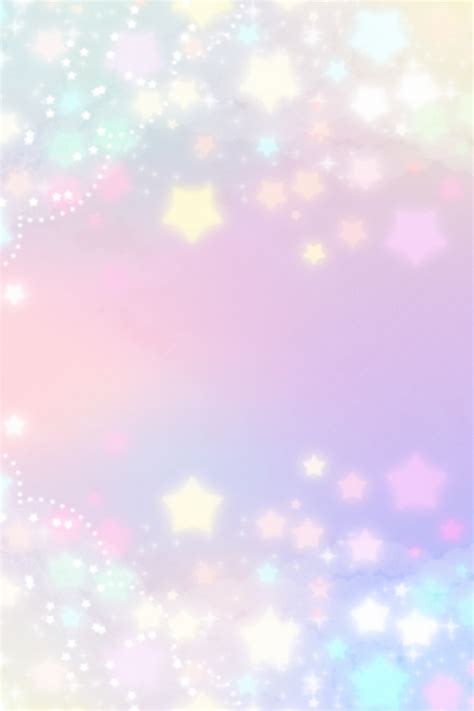 blurple color code kawaii background wallpaper wallpapersafari