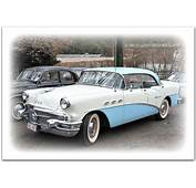 Classic Car Wallpapers Pictures To Pin On Pinterest