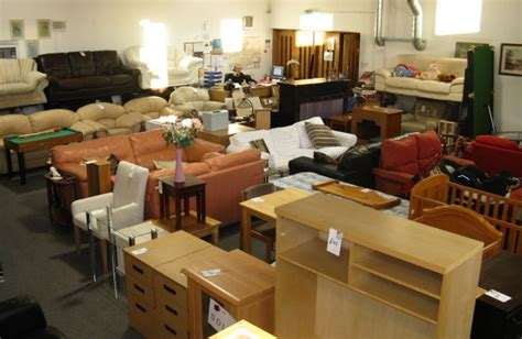 selling second hand sofas explore shop glasgow charity shops rebuilding lives