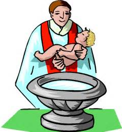 11 baby baptism clip art free cliparts that you can download to you