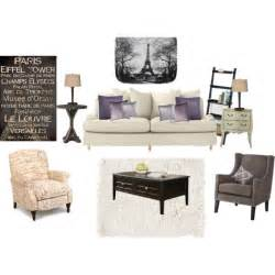 Livingroom Themes living room paris theme by neshira millender on