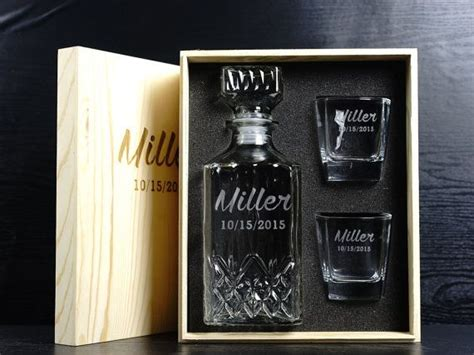 unique gifts for men 25 unique grandfather gifts ideas on pinterest dad
