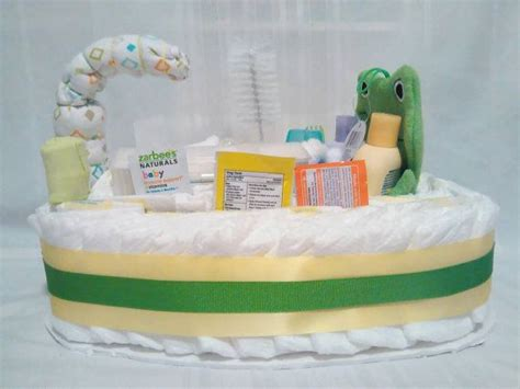 diaper bathtub 17 best images about my crafts i made on pinterest