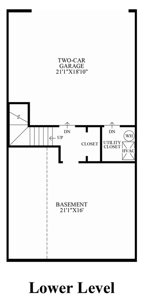 basement floor plans with stairs in middle 100 basement floor plans with stairs in middle