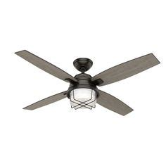 westminster ceiling fan 52 in westminster 5 minute fan white indoor ceiling