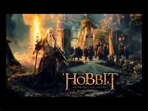 chrome themes hobbit the hobbit theme 10 hours youtube