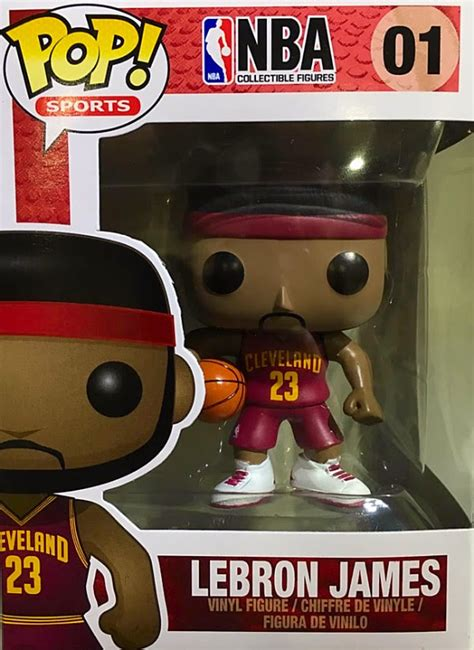Pop Series nba pop series popvinyls