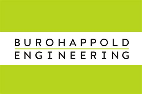 buro happold burohappold engineering appoint global hr director hr