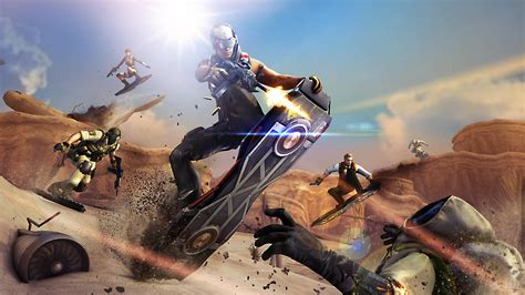 wallpaper game crossfire crossfire death rally wallpapers hd wallpapers id 14926