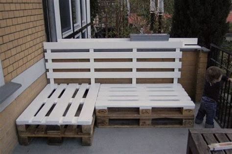 badcock more quick ideas for extra seating in your home easy diy patio furniture projects you should already start