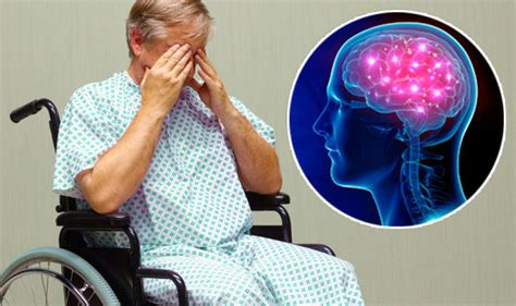 dementia mood swings elderly vascular dementia symptoms signs of condition include