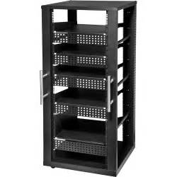 Audio Component Rack Hifivision Audio Hi Fi Forum Av Racks