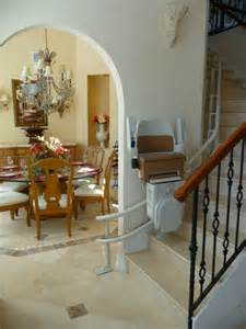 Used Stair Lift Prices by Wheelchair Assistance Stair Chair Lift Prices