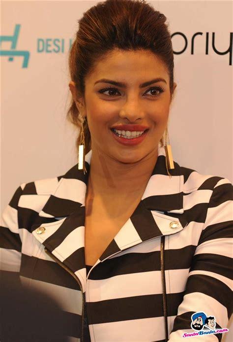 priyanka chopra english songs 2014 stars spotted 2014 priyanka chopra wows fans at the