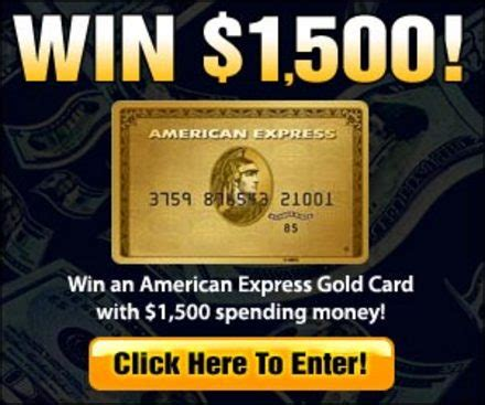 How To Register An American Express Gift Card - american express gift card