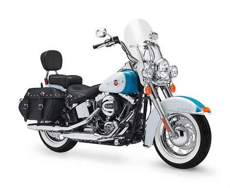 Gails Harley Davidson by 2016 Harley Davidson Heritage Softail Classic Gail S