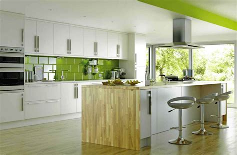2013 kitchen trends 2013 kitchen trends the kitchen think