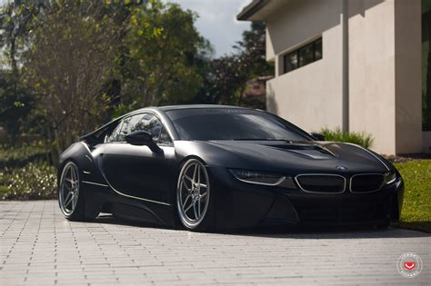 matte bmw i8 2016 bmw i8 matte black news reviews msrp ratings