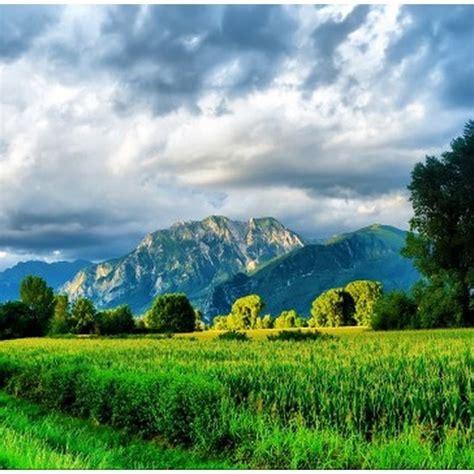 imagenes whatsapp paisajes im 225 genes de paisajes para perfil lindos naturales whatsapp