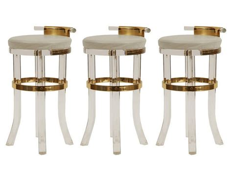 Lucite Bar Stools Ikea by Lucite Bar Stools Ikea Home Design Ideas