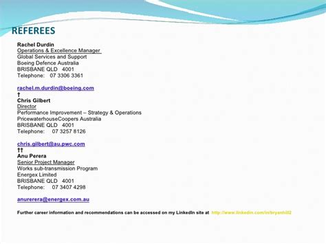 beautiful how to include references on a resume business document