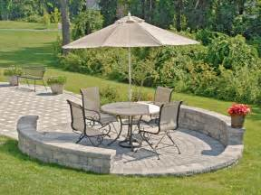 great patio ideas patio ideas for sloping gardens image landscaping gardening ideas