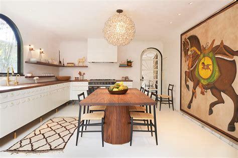 dining room in spanish spanish style dining room interior design ideas