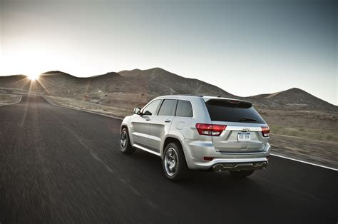 jeep suv 2013 2013 jeep grand cherokee reviews and rating motor trend