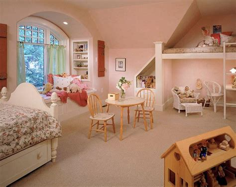 chic  beautiful girls bedroom ideas  toddlers home design lover