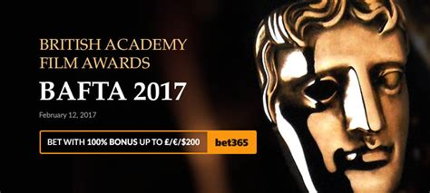 Bafta Award For Best Adapted Screenplay Also Search For Actually Oscar Bafta Predictions