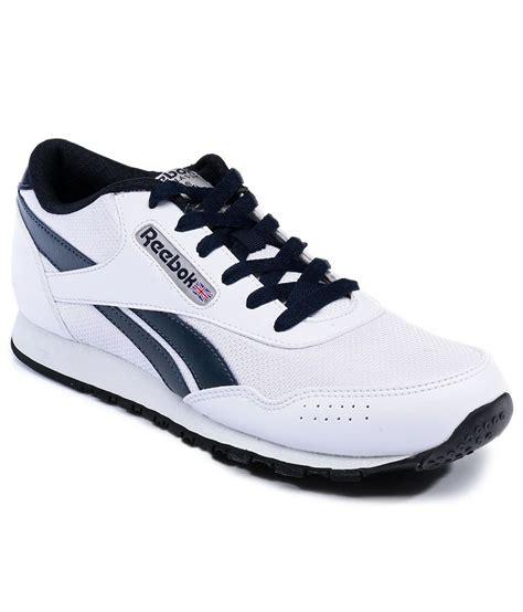 classic sport shoes reebok classic proton sport shoes buy reebok classic