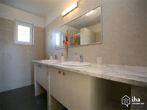 san pietro in bagno villa in affitto a san pietro in selve iha 8325