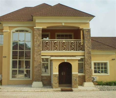 cost of building a house in nigeria properties 10 nigeria current prices of building materials in nigeria