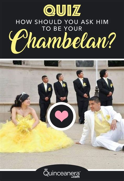 15 themes quiz discover the best way to ask him to be your quinceanera
