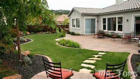 patios de casas modernas patios de casas modernas affordable fachada y diseo de