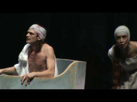 marat song marat sade de peter weiss teatro san mart 237 n charlotte