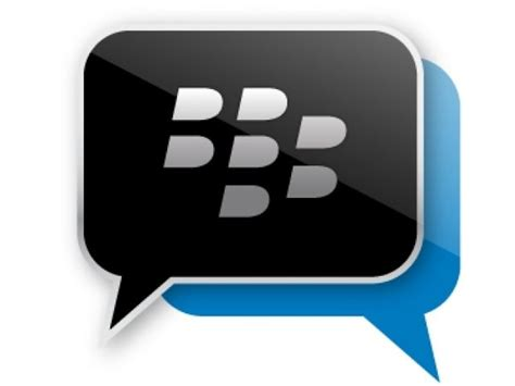 Find On Bbm Logo Bbm Logospike And Free Vector Logos