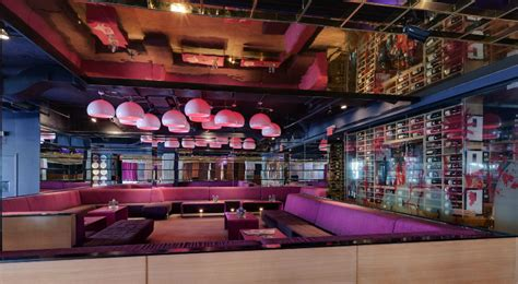top 10 bars in montreal best nightclubs in montreal top 10 page 2 of 10