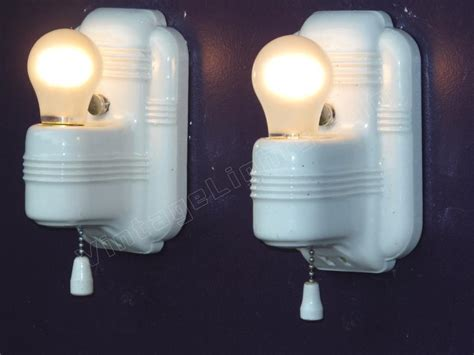 Porcelain Bathroom Fixtures Porcelain Vintage Bathroom Lighitng Fixtures