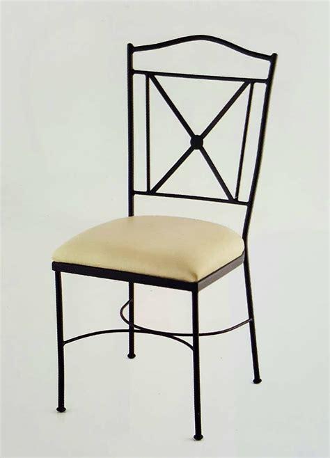 tapizados sillas tapizados para sillas best tapizar con cincha vista with
