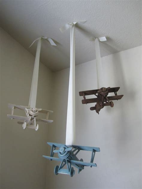 boys bedroom ceiling fans kids room ceiling fans ceiling fans boys ceiling fan