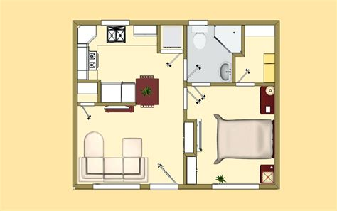 house plans indian style 600 sq ft sophistication 600 sq ft house plans indian style house