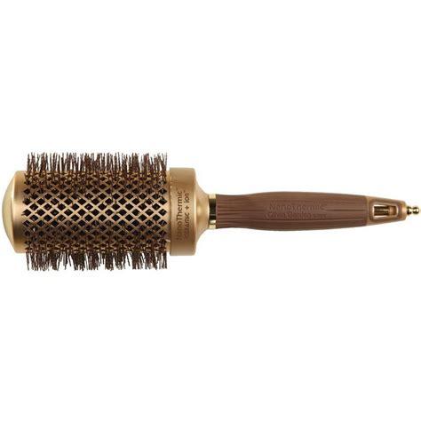 best brush best brushes 25 according to customer rankings