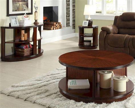 Orlin Set coffee table set orlin by homelegance el 3448 01 set