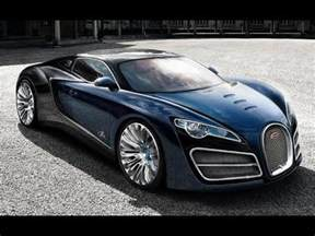 all new 2016 cars best all new car 2016 bugatti veyron top speed review
