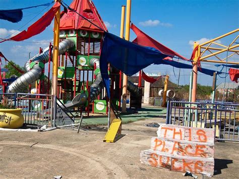 theme park zombieland sf 181 jpg w 150