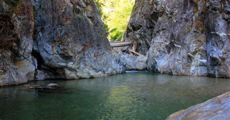 where can i take my swimming near me the best swimming holes in the bay area period
