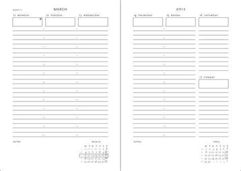1439727732 agenda paperblanks grolier format mini announcing new line of 18 month dayplanners by paperblanks