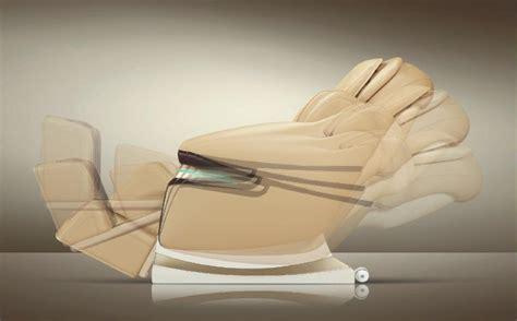 irest chair manual irest a70 chair komoder
