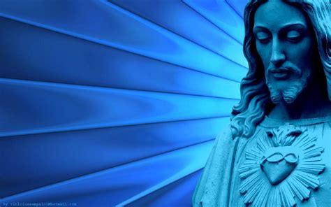 imagenes jesucristo wallpaper jesus wallpapers wallpaper cave